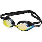 Speedo Socket Mirrored Goggles