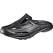 Speedo Men's Blaze Clog