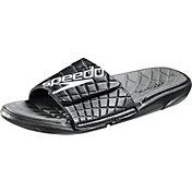 Speedo Men's Exsqueeze Me Sandal