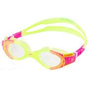Speedo Jr. Futura BioFuse Goggles