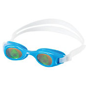 Speedo Kids' Holowonders Swim Goggles