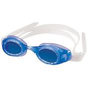 Speedo Kids' Hydrospex Goggles