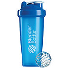 20% Off Select Blender Bottles