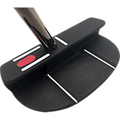 SeeMore FGP Mallet Counterbalance Putter