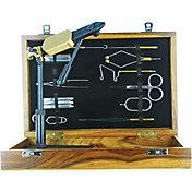 Superfly Crown Vise Tool Kit