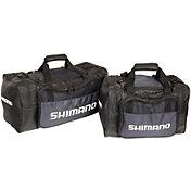 Shimano Balanca Duffle Bags