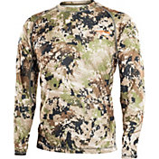 Sitka Men's CORE Lightweight Long Sleeve Shirt