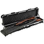 SKB Double Rifle Case