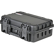 SKB I-Series Double Pistol Case