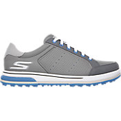 Skechers GO GOLF Drive 2 Golf Shoes