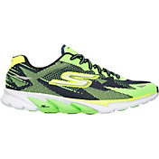 Skechers Men's GOrun 4 Running Shoes
