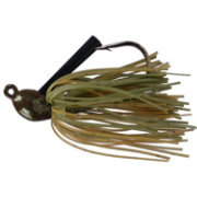 Strike King Bitsy Flip Jig