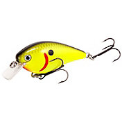 Strike King Pro Model KVD Crankbait