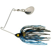 Strike King Micro-King Spinnerbait