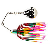 Strike King Mini-King Spinnerbait