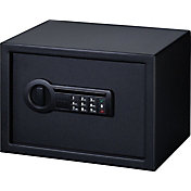 Handgun & Pistol Safes