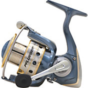 Up to 20% Off Fishing Reels