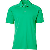 BOGO 50% Men's Golf Apparel