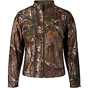 ScentLok Men's Next-Gen Full Season Midweight Hunting Jacket