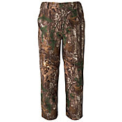 Scent-Lok Men's Full-Season Midweight Pants