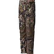 ScentLok Men's Maverick Hunting Pants