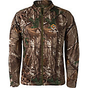 ScentLok Men's Savanna Lightweight Hunting Jacket