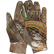 ScentLok Savanna Lightweight Shooters Gloves