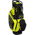 Up to $60 Off Sun Mountain Golf Bags
