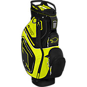 Up to $60 Off Select Sun Mountain Golf Bags