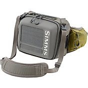 Simms Waypoints Small Hip Pack