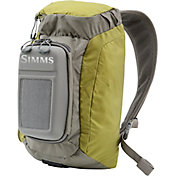 Simms Waypoints Small Sling Pack