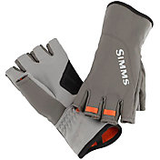 Simms Men's Exstream Flex Glove