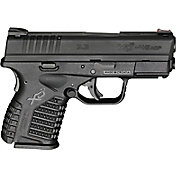 Springfield Armory XDS Single Stack Pistol