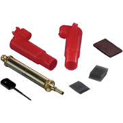 Thompson/Center Arms Flint Lock Accessory Kit