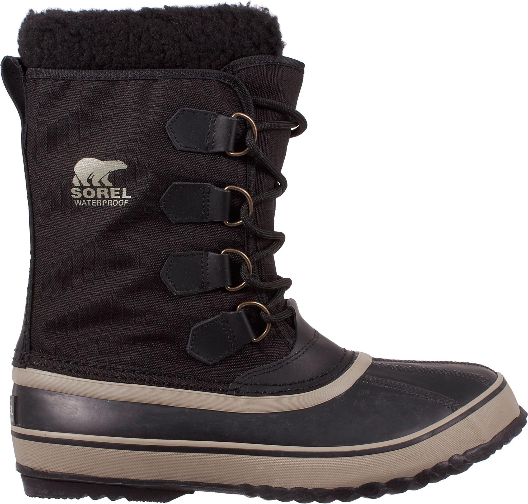 Men's SOREL Winter Boots | DICK'S Sporting Goods