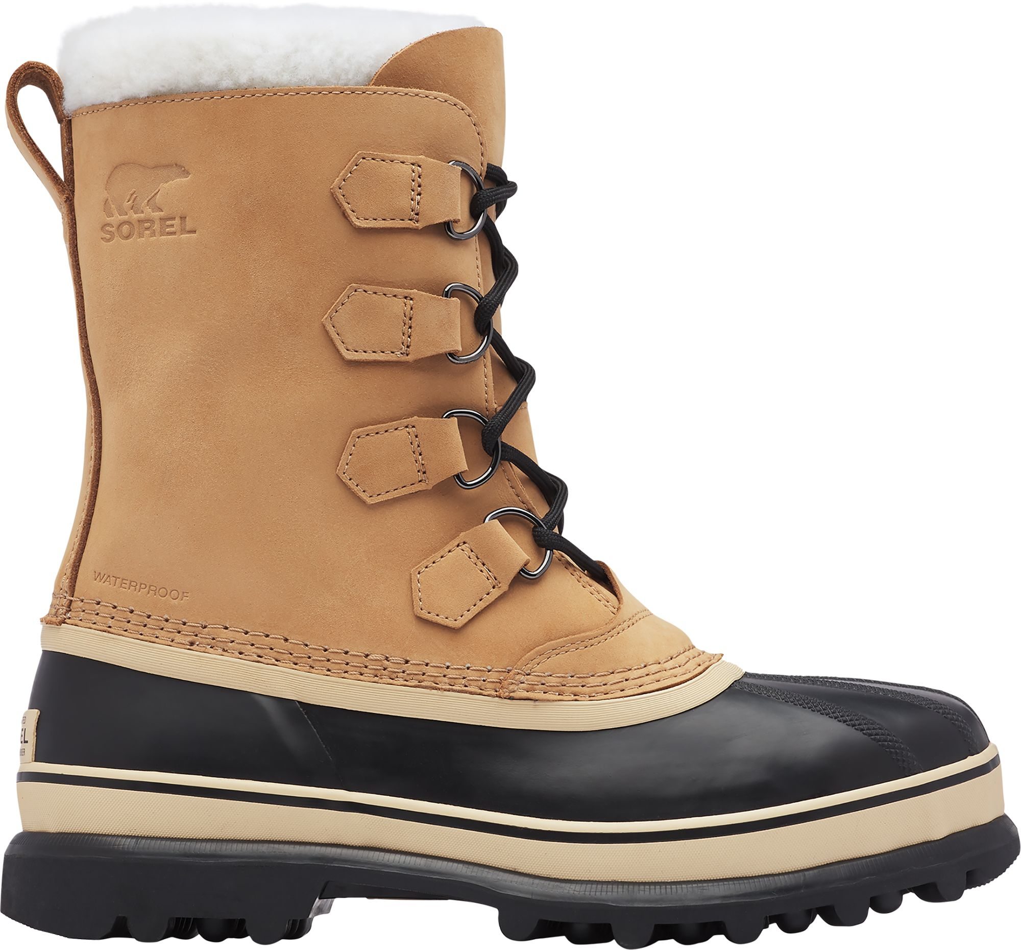 Sorel Caribou Waterproof Boots Manchester Great Sale Cheap Price Outlet Cheapest Outlet Store For Sale 881mweWvYx