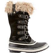SOREL Women's Joan of Arctic Waterproof Winter Boots
