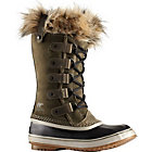 25% Off Sorel Cold Weather Boots