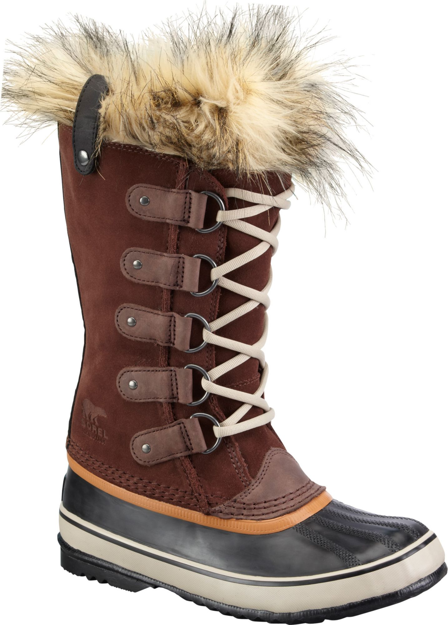 Sorel Boots for Women | DICK'S Sporting Goods
