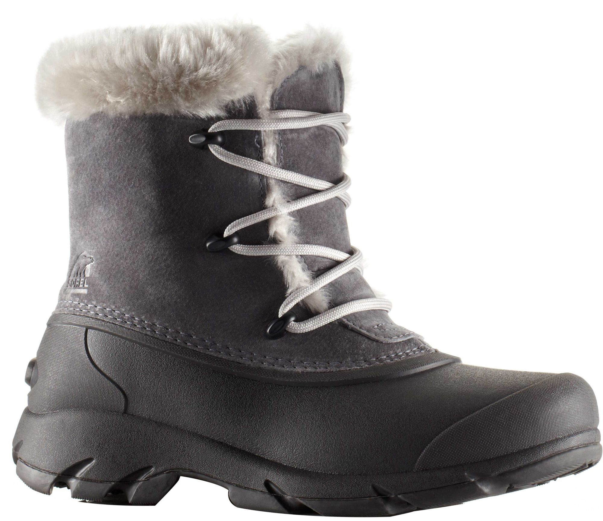 11 days ago · Published: 6 minutes ago / Deal expires in Dec 11, / Buy Now Buy Now Sorel takes 55% off a selection of women's and kids' shoes via coupon code
