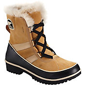 Clearance Winter Boots