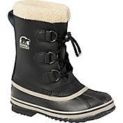 SOREL Kids' Yoot Pac TP Winter Boots