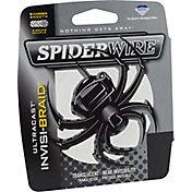 SpiderWire Ultracast Invisi-Braid Fishing Line