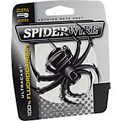 SpiderWire Ultracast 100% Fluorocarbon Fishing Line