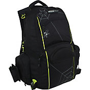SpiderWire Fishing Backpack
