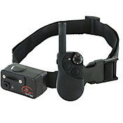 SportDOG Brand YardTrainer 105 Electronic Collar