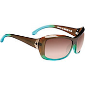 SPY Women's Farrah Sunglasses