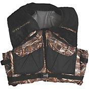 Stearns Comfort Series Waterfowl Life Vest