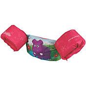 Stearns Kids' Puddle Jumper Swim Vest