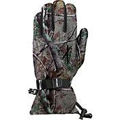 Seirus Xtreme All-Weather Gauntlet Gloves